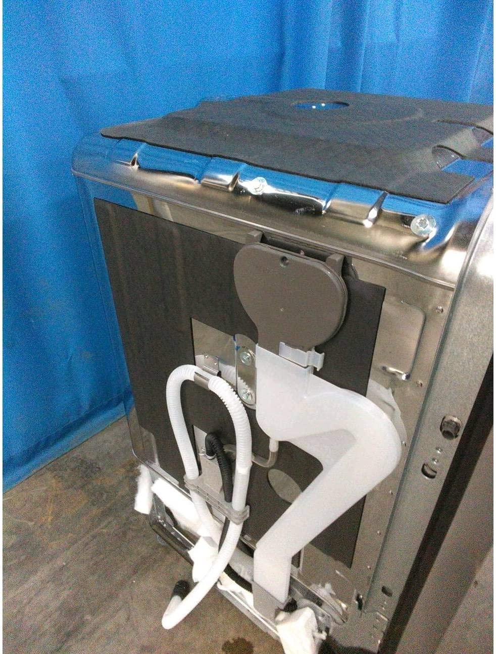 KitchenAid KDTE334GPS Dishwasher