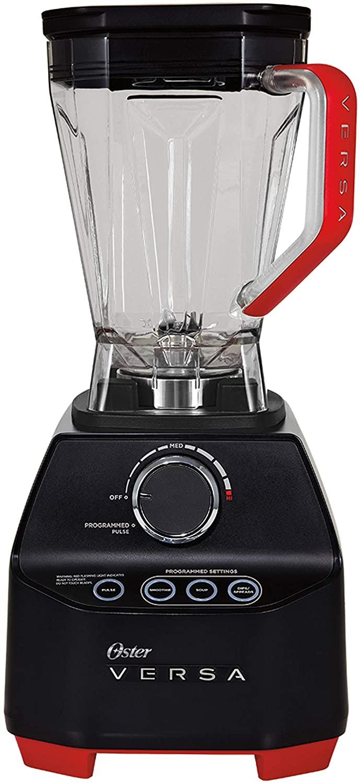 Oster Versa 1400-watt Professional Performance Blender